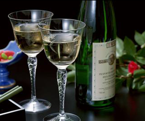 中国葡萄酒交易网