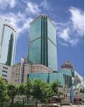 福建省平潭县翔泰矿业有限公司