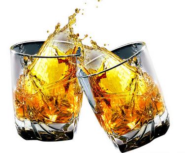 葫芦泡酒罐/加厚泡酒玻璃瓶