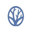 义乌市龙川玻璃制品有限公司