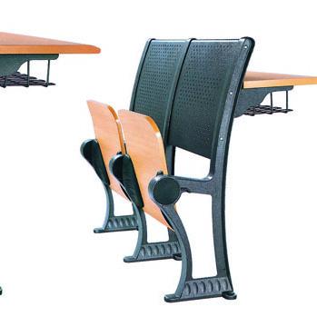 铝合金课桌椅经销商