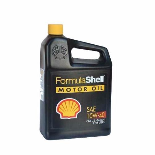 供应润滑油   润滑剂