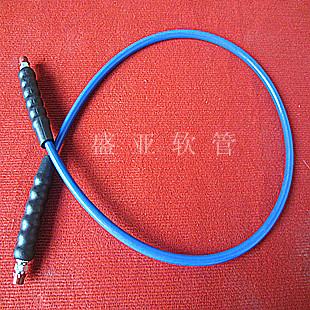 超高压软管的专业供应商—宁津盛亚