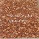 江西红石材-映山红富贵红石材批发