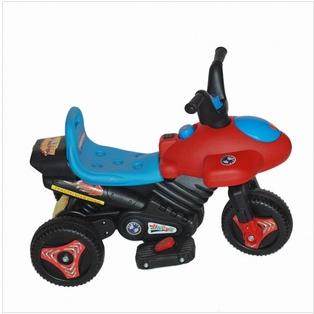 供应儿童电动摩托车小电摩