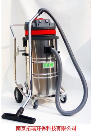 供应凯达仕工业吸尘器︱工业用吸尘器