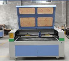 济南莱赛激光厂家长期诚招全国各地市代理商加盟金属非金属激光混切机 布料自动送料激光切割机项目