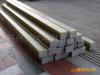中频炉专用胶木柱