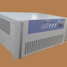 大功率电力逆变电源MB-5K220XP在线式