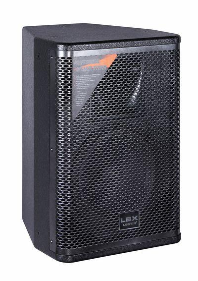 AP-10专业音响 会议音箱 家用音箱