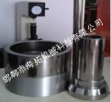 海拓HI-TOO螺杆金属表面加工设备