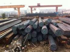无锡ML15冷镦钢、上海宝钢ML15冷镦钢特价供应