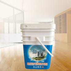 保合聚合物水泥基防水涂料价格 js防水涂料配方