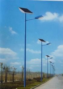 齐齐哈尔中源科技,太阳能路灯生产厂家,中源品牌