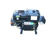 供应时风发动机ZS1110小方电  (含全附件价格   附件见产品简介)