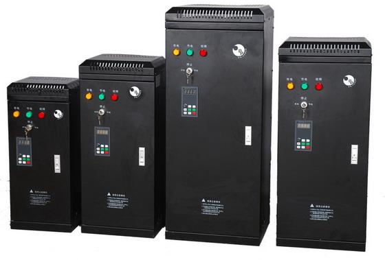 空压机节电器200KW(节电20% 节电保证)