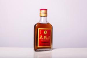 厂家生产优质三鞭酒,三鞭酒招商,河南仲景保健酒厂家