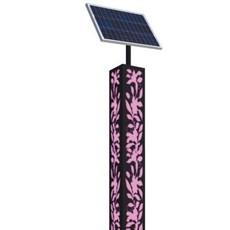 广东中山华可太阳能景观灯HK11-8603价格优惠技术行业领先现货原装速来订购