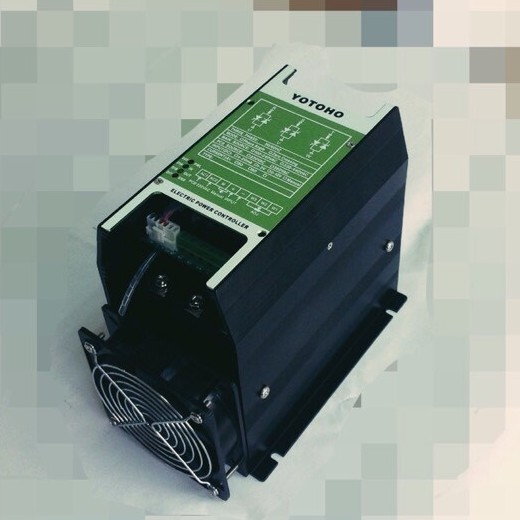 YOTOHO LJK力矩电机控制器