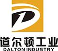 道尔顿(张家港)工业自动化设备有限公司