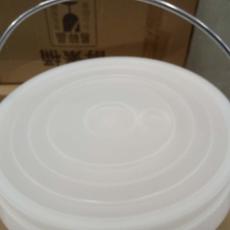 制造透明发酵桶 10公斤水果发酵桶 食品级HDPE牛奶存放桶 10升水果发酵桶招代