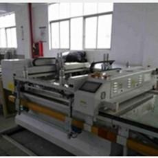 纺织印花机、纺织数码印花机、热转移印花机