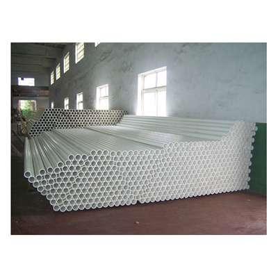 钢骨架塑料复合管价格