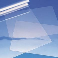 佳辰512耐0000号钢丝绒2000次磨损光学级UV加硬液UV强化液