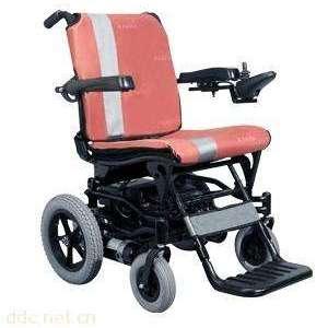 宝鸡电动轮椅 电动轮椅销售 电动轮椅专卖 电动轮椅实体店 电动轮椅网站聚谷电动轮椅