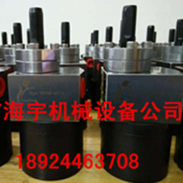 供应涂料专用齿轮泵