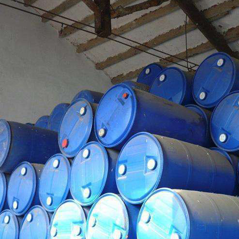 起泡剂高质量供应 起泡剂特卖