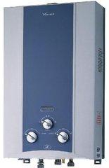 安装燃气热水器 唐山专业万和燃气热水器维修