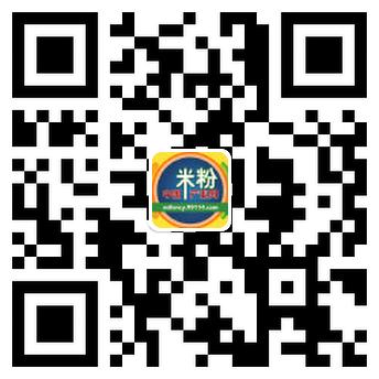 中国米粉产业网