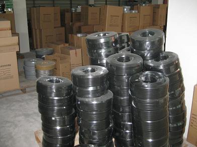 芜湖电伴热带厂家