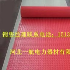 江西一航批量直销质量保证高强度阻燃绝缘无毒无味耐腐蚀胶板