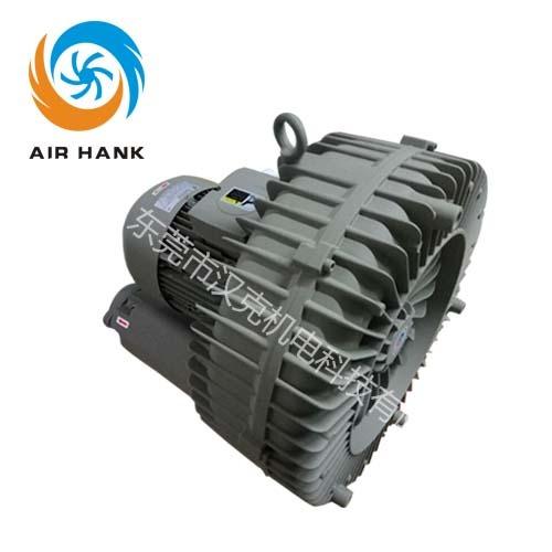 漩涡气泵 汉克大风量漩涡气泵 汉克漩涡气泵批发