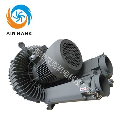 漩涡气泵 汉克单段漩涡气泵 漩涡气泵批发