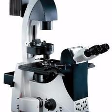 Leica研究级倒置显微镜DMi4000-DMi6000 B