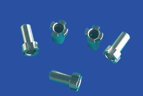 供应光纤连接器LC