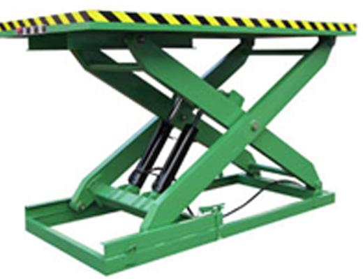 河北廊坊升降机  移动式液压升降机 笃定是剪叉升降平台 电动升降机定制 厂家直销