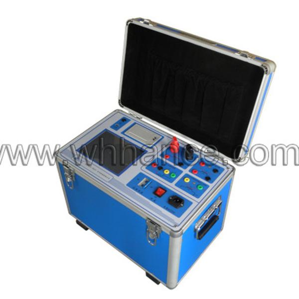 HCVA-IV 互感器综合测试仪-互感器伏安特性测试仪