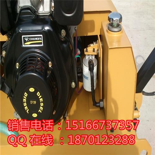 全国特价小型座驾压路机 四川小型驾驶式压路机 自行式振动压路机 驾驶式压路机厂家直销