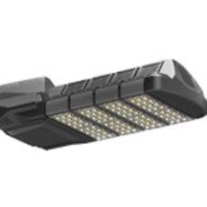 申安照明 LED路灯LD-B01-150
