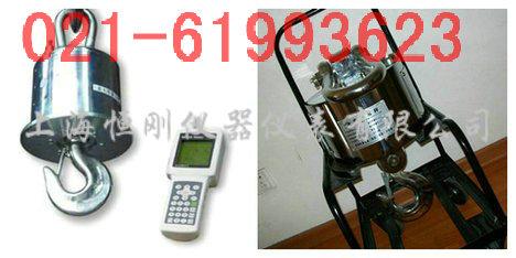吊磅秤生产商,电子吊磅秤市场最低价,