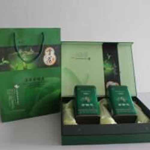 原阳种植销售的金银花茶