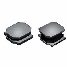 磁胶电感BTNR3015-4R7M贴片功率电感 可替代顺络电感