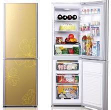唐山电冰箱修理 美的冰箱维修不制冷 专业冰柜维修