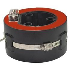 瑞奇恩 LXK(B) 系列零序电流互感器