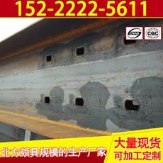华北华夏天信高频焊接H型钢销售天津