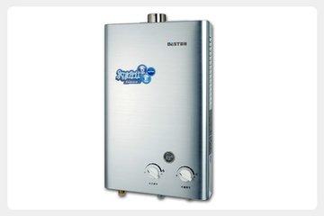 唐山修热水器 热水器安装 百得燃气热水器维修